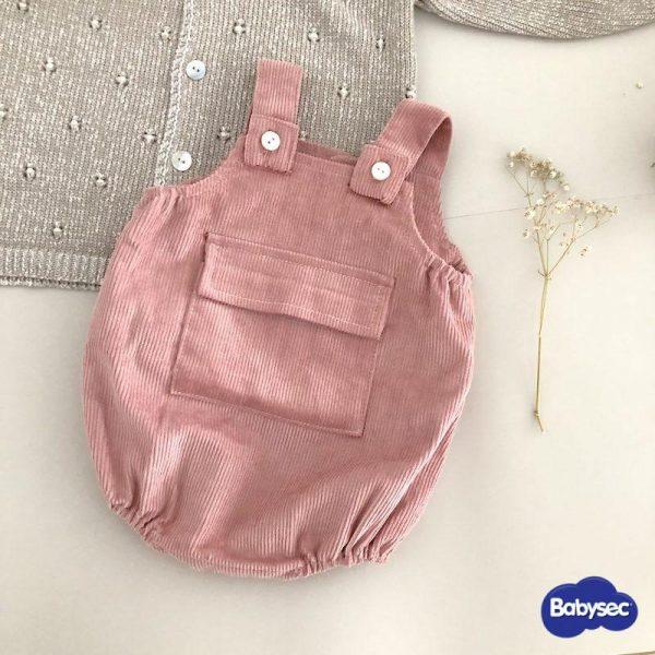 Enterito bloom rosado